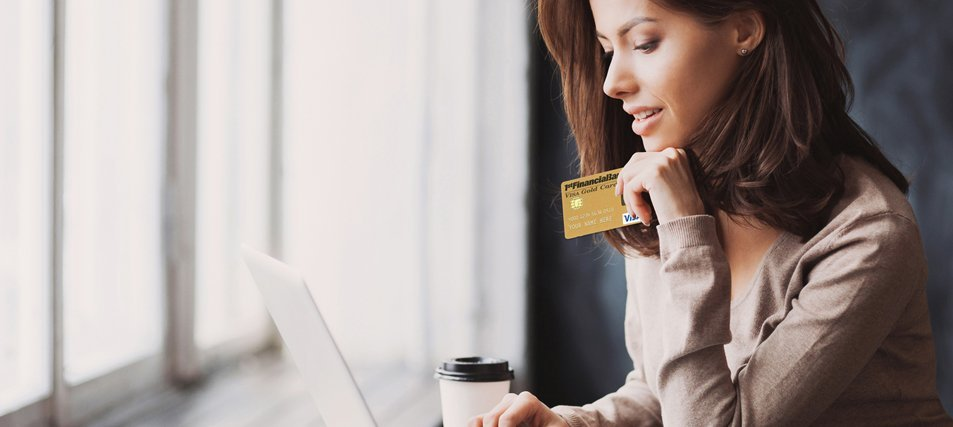 5 Facts About Debit, Credit, and Prepaid Cards
