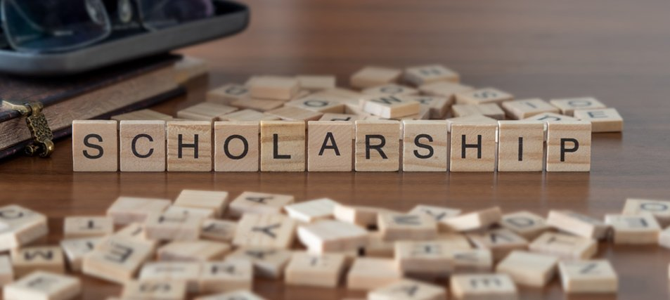 How Outside Scholarships Affect Financial Aid Awards