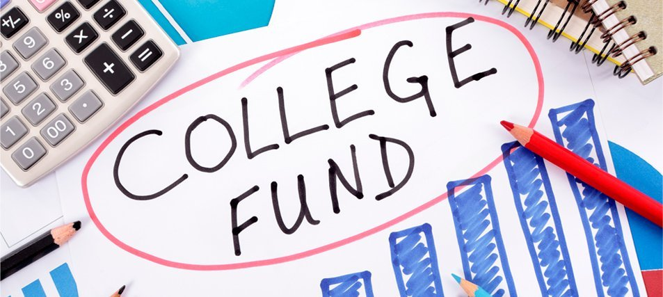 Planning Ahead to Pay for College
