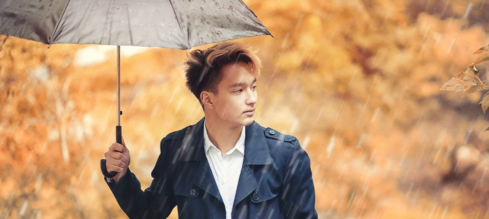 unexpected-dorm-umbrella-2