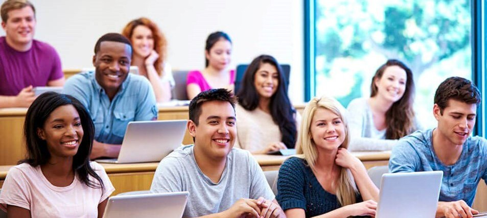 Do's and Don'ts for College Freshmen
